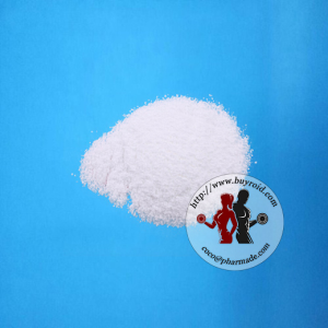Factory Price Nandrolone Propionate Buyroid.com