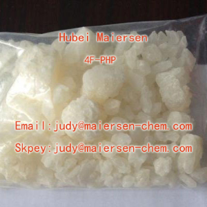 4F-PHP 117232-21-2 C16H22FNO alpha-PHP a-PHP PHP alpha-pyrrolidinyl-hexaphenone