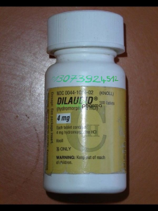 BUY DILAUDID (HYDROMORPHONE) 8MG TABLETS