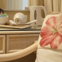 Bed and Breakfast Hotel London