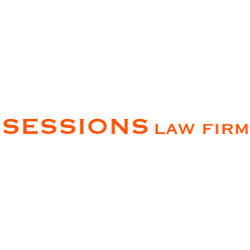The Sessions Law Firm, LLC