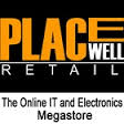 Placewell Retail