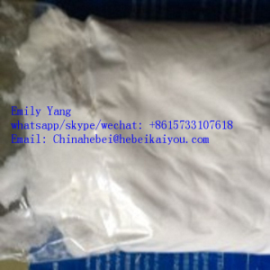 Isopropylphenidate IPH IPPD with low price