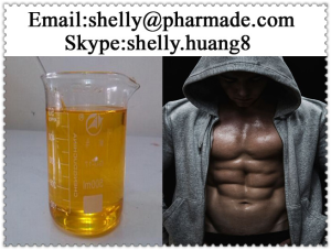 Sustanon 250mg/Ml dosage and cycles shelly@pharmade.com