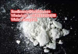 Etizolam powder sell buy alprazolam supply 99.9% etizolam in stock,Wickr:nancy171