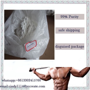 Steroids Powder Exemestane Aromasin For PCT whatsapp+8613302415760