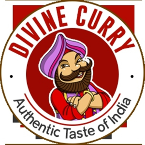 Divine Curry