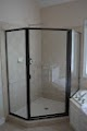 City Mirror and Glass Inc