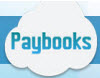 paybooks payroll services