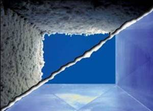 Air Duct Cleaning Miami