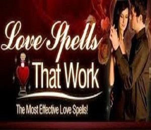 Same Time Lost Love Spell Caster +27619095133 famous traditional Love Spells in Antigua South Africa