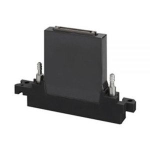 Konica KM1024 MHB 14PL UV Printhead (ARIZAPRINT)