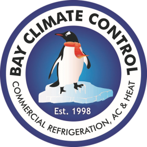 Bay Climate Control