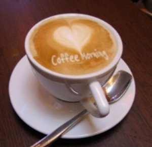 Los Angeles cafes_Handsome Coffee