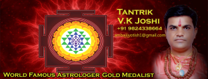 World Famous Best Astrologer in Ahmedabad