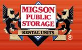 best self storage secure self storage public self storage mini self storage self storage units self