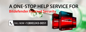 Call for 18002430051 Bitdefender Virus Removal | Virus Protection Support Number