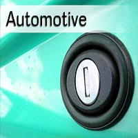 Automotive Locksmith Chesterfield