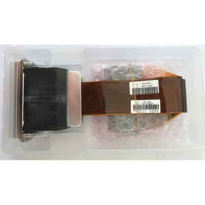 Ricoh Gen5 / 7PL Printhead (ARIZAPRINT)