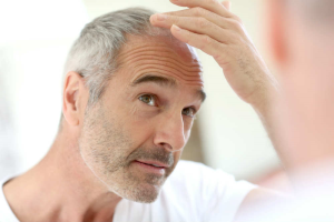 Viviscal: Your Solution for Thinning Hair