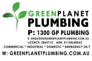 plumbing services newcastle