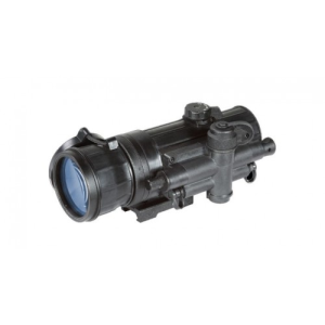Armasight CO-MR Gen 2+ Day/Night Vision Clip-On System w/ Free S&H