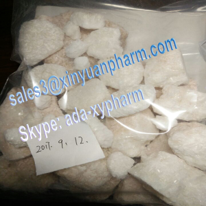 buy HEXEN 4-MPD 4-CEC DIBUTYLONE DIBU MEXEDRONE CHINA MAINLAND VENDOR