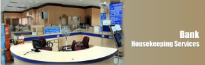 Bank Housekeeping Services In Nagpur India - qualityhousekeepingindia