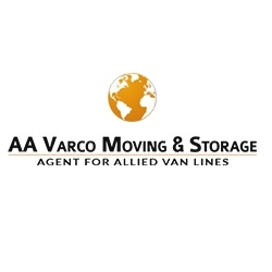 AA Varco Moving Storage C476221 furthermore Consulting Services in addition 152561015394 additionally Furniture Moving  panies Nyc in addition US3704064. on new york moving and storage