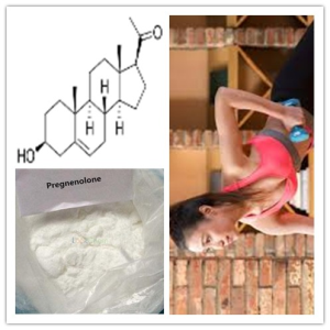 High quality anabolic powder Boldenone undecanoate supply whatsapp:+8613260634944