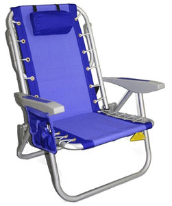 Backpack Chairs available at Everywherechair.com