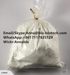 high quality 4fa 4FMA 4fadb 4F-ADB powder WhatsApp: +8617117825128