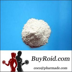 Purity Steroid Hormone fluoxymesterone http://www.buyroid.com