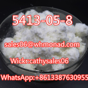 New BMK,Ethyl 2-phenylacetoacetate ,Cas no.:5413-05-8