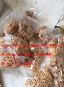 best price a-PHP apvp bk mdma Methylone Eutylone big crystal whatsapp:+86-17197468609