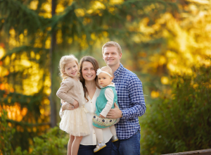 Tianacreation.com - Family Photographer Los Angeles`