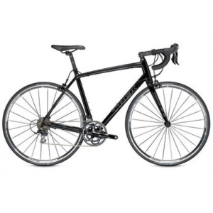 Trek Madone 2.1 H2 Compact 2014 Road Bike