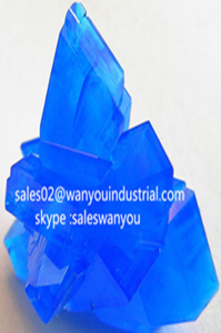selling a-pvp sales02(at)wanyouindustrial.com