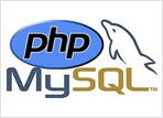 outsource php development at siliconinfo