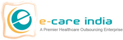 ecare India, the leading medical billing company has added a new delivery center