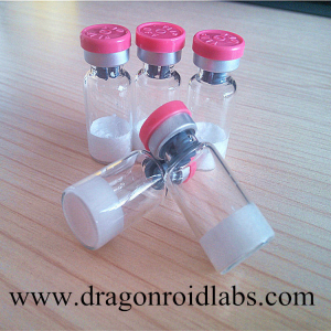 Delta Sleep Inducing Peptide DSIP ACTH Decrease www.dragonroidlabs.com