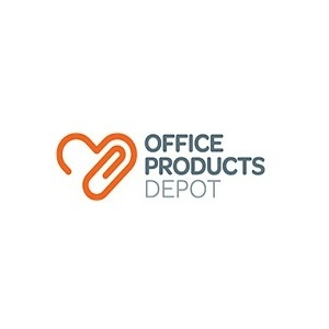 Office supplies, Stationery