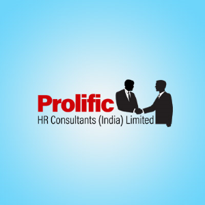 hr and payroll service outsourcing in Bangalore