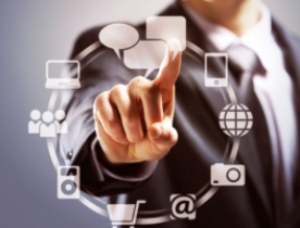 Managed IT Services from Infolink Technologies