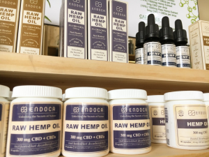 THC FREE CBD and Bulk CBD-Pure Natural & Organic Products