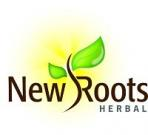 New Roots Liver - Milk Thistle
