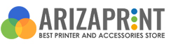 Logo ARIZAPRINT