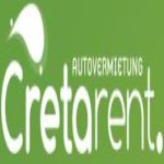 How To Hire A Car In Crete