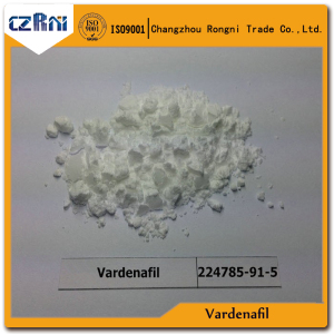 Male Enhancement Vardenafil for Erectile Dysfunction Treatment Ed
