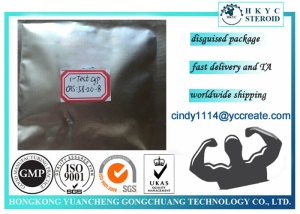 1-Test Cyp Steroid Powder Dihydroboldenone whatsapp +8613302415760